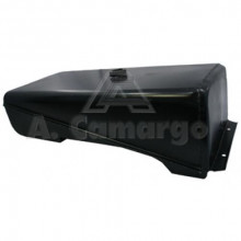 TANQUE COMBUSTIVEL 50X 188636