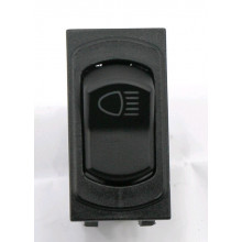 INTERRUPTOR DO FAROL ALTO 071643T1