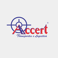 Accert