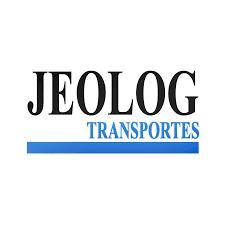 Jeolog